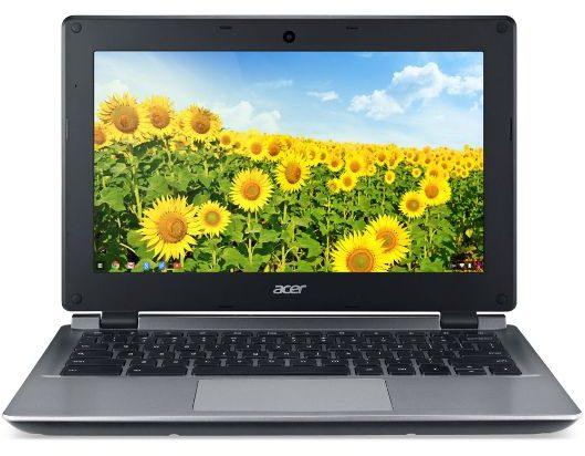 Acer 11.6 C730E