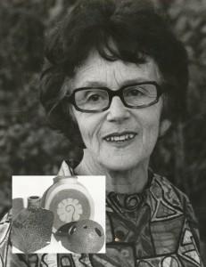 Muriel Mcintosh