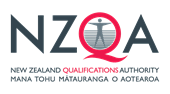 NZQA Icon