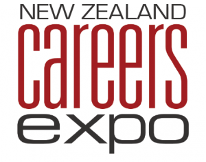 NZ_Careers_Web_logo