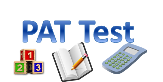 PAT Test