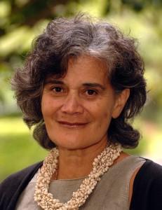 Peggy Fiarburn Dunlop