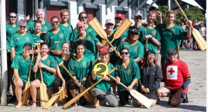 Team 2016 2 (1)