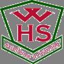 WHS Icon