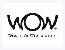 WOW-1