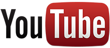 YouTube Logo 228x100