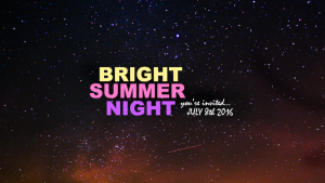 bright-summer-night-release-date
