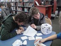 origami_001_1