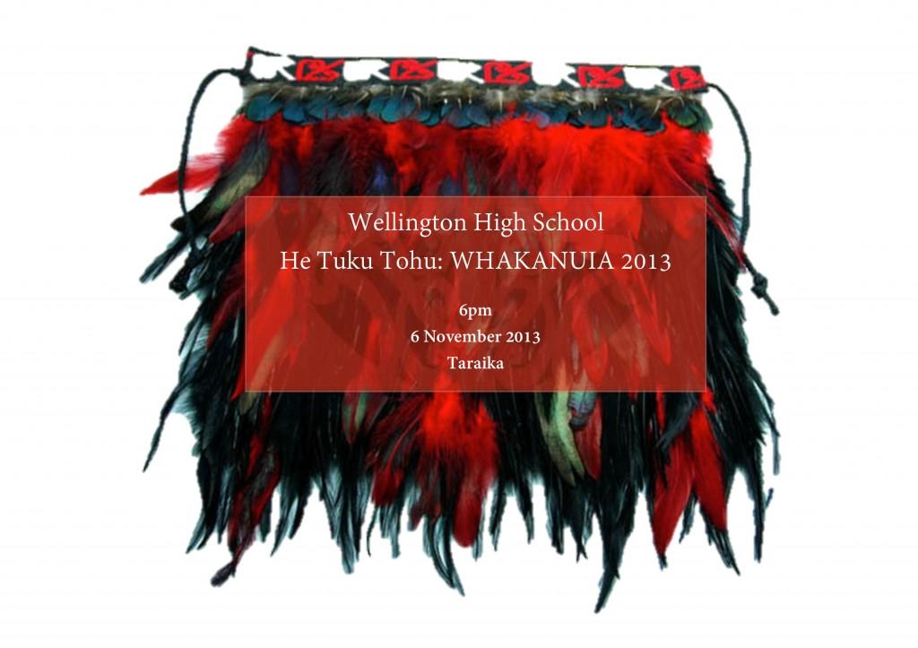 whakanuia-page-001